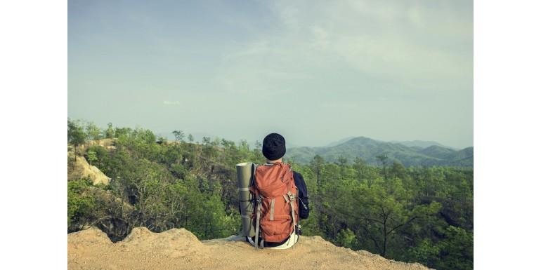 Gadżety dla podróżujących – najciekawsze propozycje