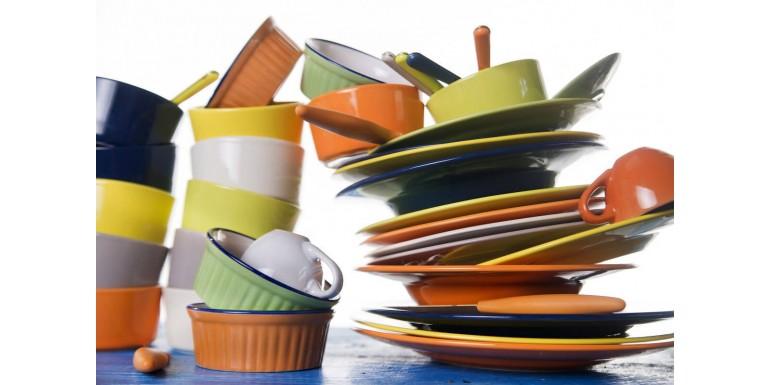Akcesoria kuchenne - praktyczne gadżety reklamowe