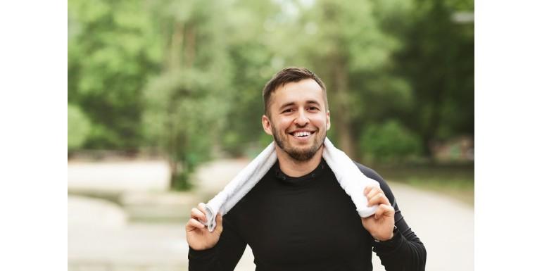 Do czego przydaje się ręcznik chłodzący?