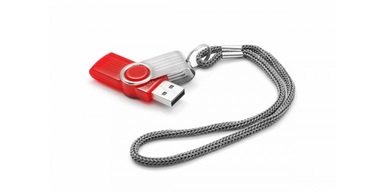 Co to jest twister pendrive?