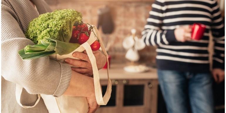 Jak prać torby bawełniane i lniane? Kilka praktycznych wskazówek