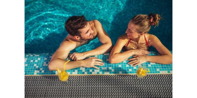 Pora (roku) na reklamę – gadżety reklamowe na lato