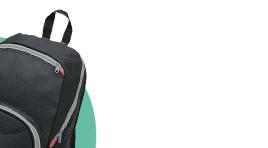 Torby i plecaki sportowe