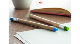 Artykuły do pisania