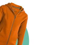 Bluzy i kurtki dla dzieci
